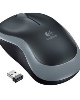 mouse-optico-notebook-sem-fio-m185-logitech