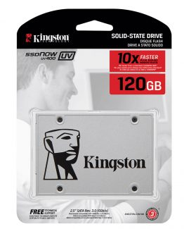 kingston_uv_400_2
